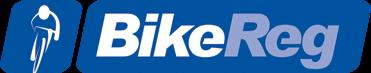 bikereglogo